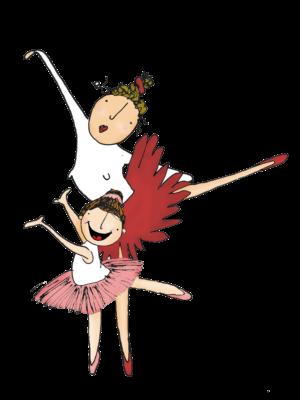 Ballett_K und E_farbig
